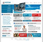 Website #10012
