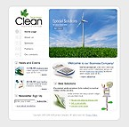 Dynamic Flash Site #10075