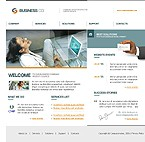 Dynamic Flash Site #10081