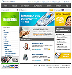 Template #10096 