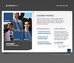 Dynamic Flash Site #10296
