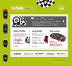 Template #10364 