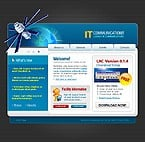 Template #10652 