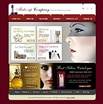 Website #10654