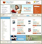 OsCommerce #10708