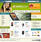 Template #10984 