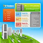 Template #11024 