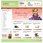 OsCommerce #11128
