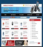 Template #11131 