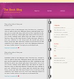Themes for Wordpress 2.0.1 - 2.0.5 #11167