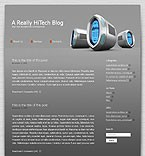 Themes for Wordpress 2.0.1 - 2.0.5 #11178