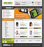 Template #11302 