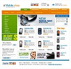 Template #11341 