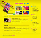 Themes for Wordpress 2.0.1 - 2.0.5 #11420