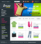 OsCommerce #11460
