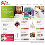 OsCommerce #11579