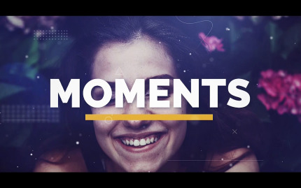 Premiere Pro Templates