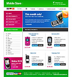 Template #11704 