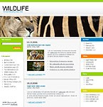 Themes for Wordpress 2.0.1 - 2.0.5 #11733