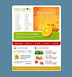 Template #11750 