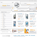 Template #11763 