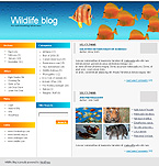 Themes for Wordpress 2.0.1 - 2.0.5 #11790