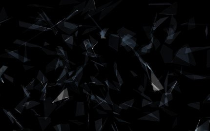 Stock Motion Graphics