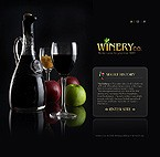 Template #11925 