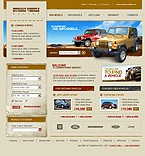 Template #12208 