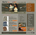 OsCommerce #12294