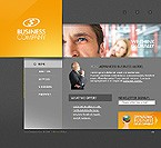 Dynamic Flash Site #12437
