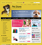 Template #12501 