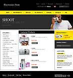 Template #12540 