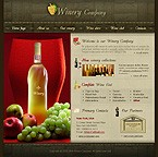 Template #12603 
