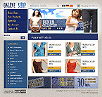OsCommerce #12605
