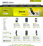 Template #12708 