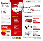 OsCommerce #12733