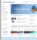 Template #12760 