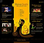 Template #12984 