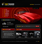 Template #13112 