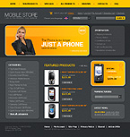 Template #13150 
