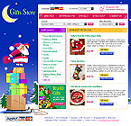 OsCommerce #13160