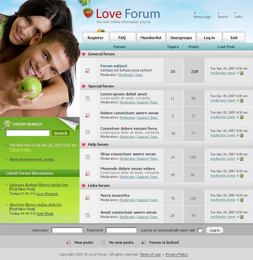 forum-porno-sozdat-soobshenie