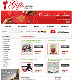 OsCommerce #13772