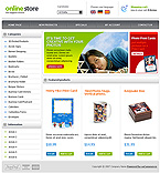 OsCommerce #14177