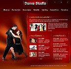Template #14443 