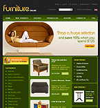 Template #14596 