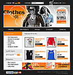 OsCommerce #14698