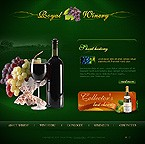 Template #14780 