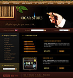 Template #14871 